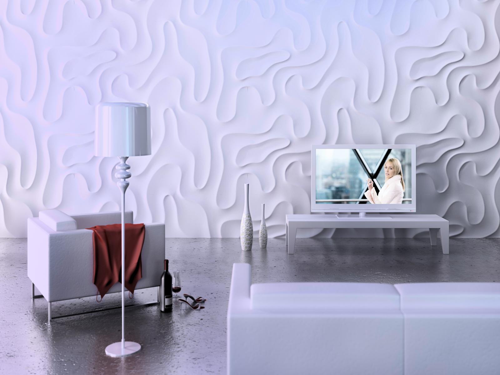 panele tr jwymiarowe dekoracyjne cienne 3d oryginalne dekoracje wn trz w najlepszej cenie. Black Bedroom Furniture Sets. Home Design Ideas