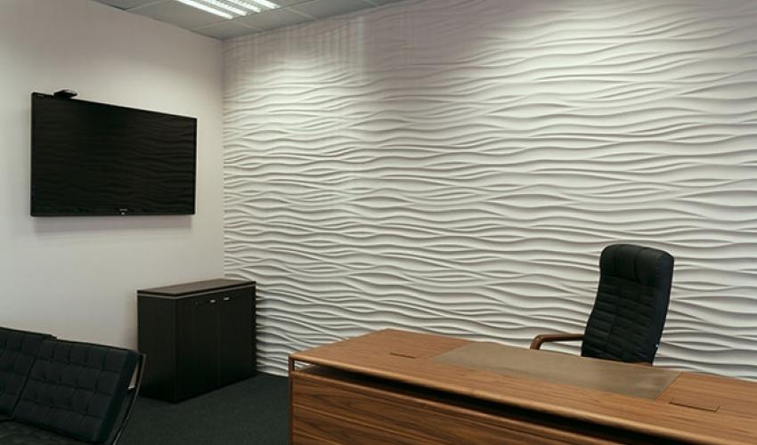 panele gipsowe 3d dekoracyjne cienne firmy erplus zam wi u producenta w najlepszej cenie. Black Bedroom Furniture Sets. Home Design Ideas